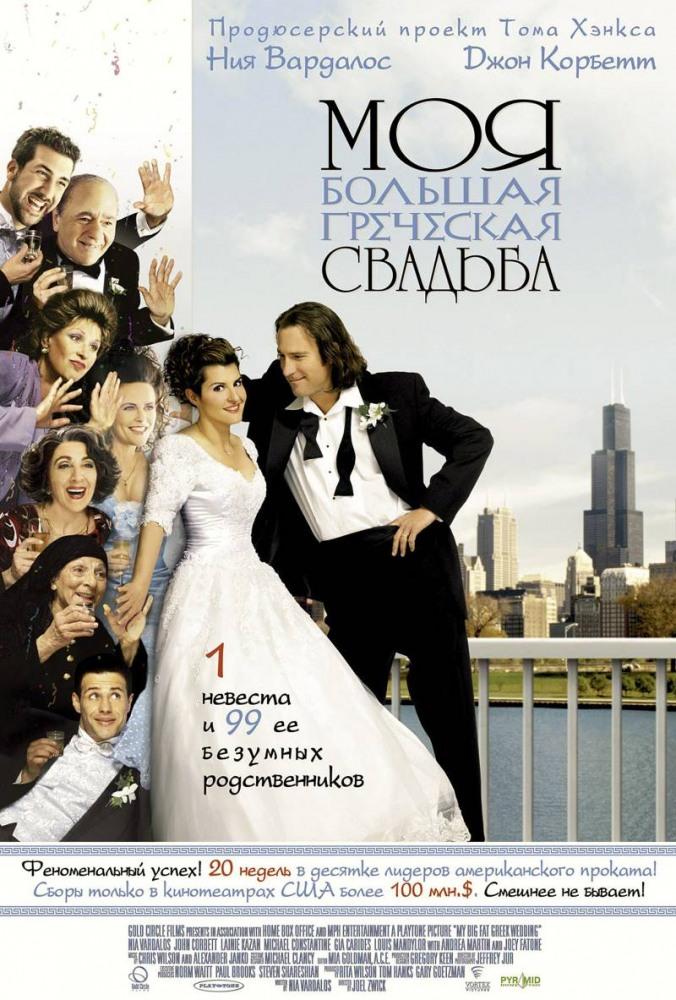 Фильм Шесть отзывы зрителей