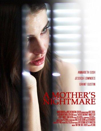 Смотреть Кошмар матери онлайн в HD качестве 720p