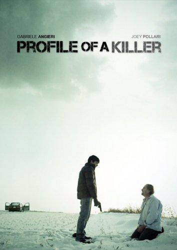 Смотреть Profile of a Killer онлайн в HD качестве 720p