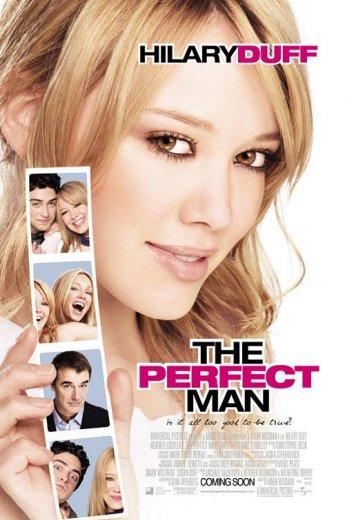 Смотреть Идеальный мужчина онлайн в HD качестве 720p
