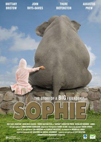 Смотреть Софи онлайн в HD качестве 720p
