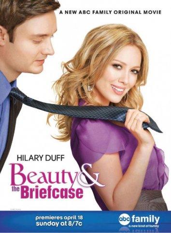 Смотреть Бизнес ради любви онлайн в HD качестве 720p