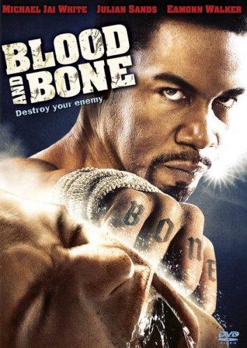 Смотреть Кровь и кость онлайн в HD качестве 720p