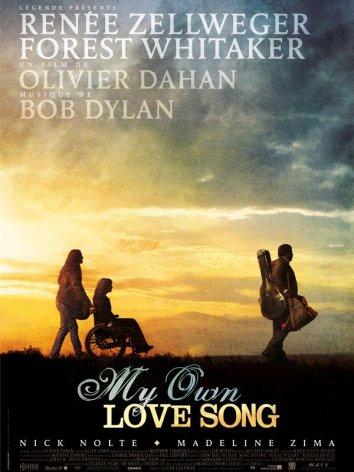 Смотреть Моя любовная песня онлайн в HD качестве 720p