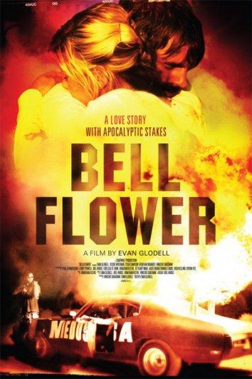 Смотреть Беллфлауэр, Калифорния онлайн в HD качестве 720p