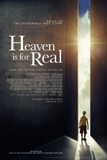 Смотреть Небеса реальны онлайн в HD качестве 720p