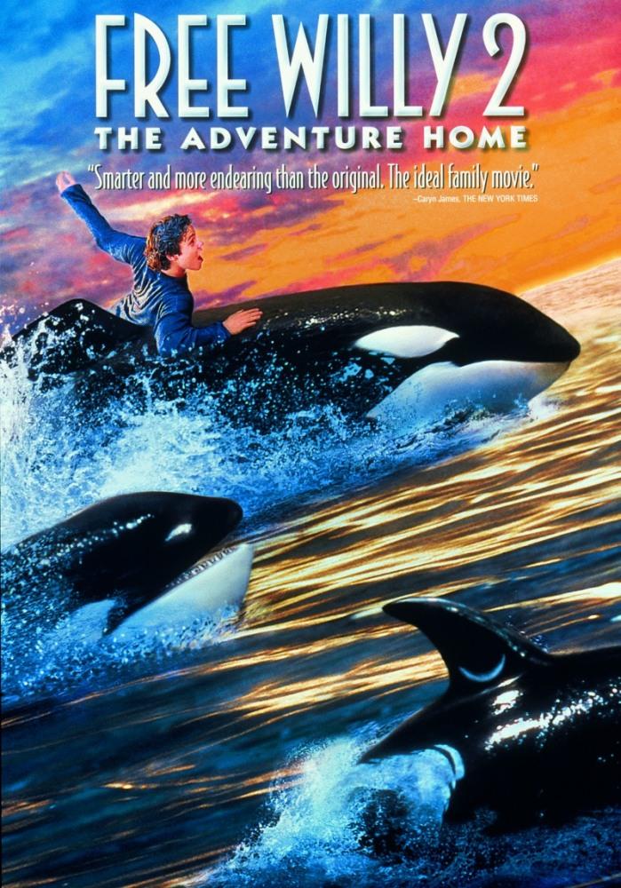 бесплатные фильмы приключения смотреть онлайн: