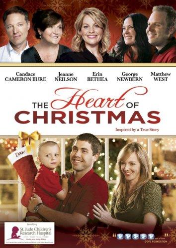 Смотреть Разгар рождества онлайн в HD качестве 720p