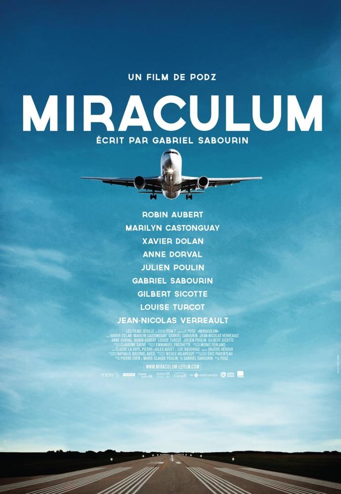 смотреть фильм бесплатно онлайн чудо: