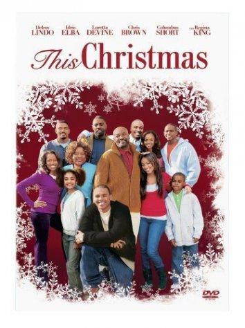 Смотреть Рождество онлайн в HD качестве 720p
