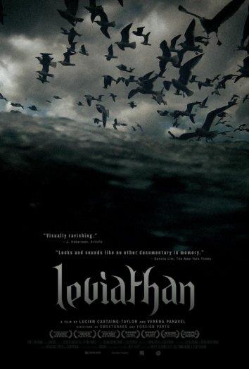 Смотреть Левиафан онлайн в HD качестве 720p