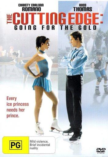 Смотреть Золотой лед 2: В погоне за золотом онлайн в HD качестве 720p