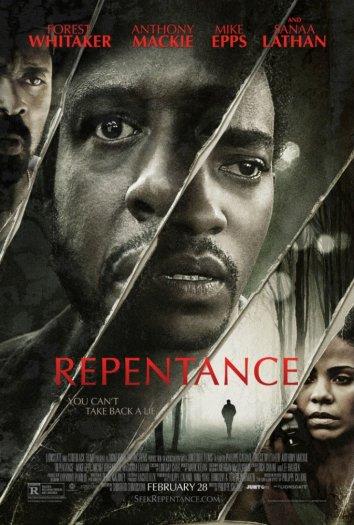 Смотреть Покаяние онлайн в HD качестве 720p