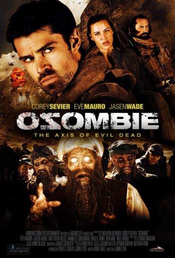 Смотреть Осама: Живее всех живых онлайн в HD качестве 720p