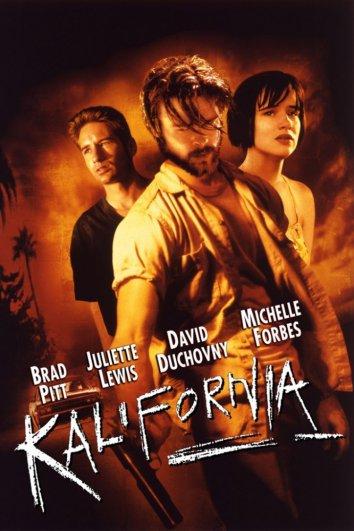 Смотреть Калифорния онлайн в HD качестве 720p