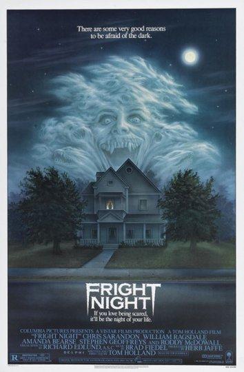 Смотреть Ночь страха онлайн в HD качестве 720p