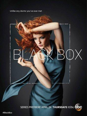 Смотреть Чёрный ящик онлайн в HD качестве 720p