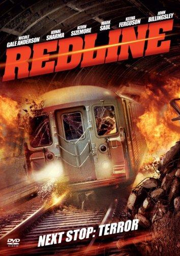 Смотреть Красная линия онлайн в HD качестве 720p