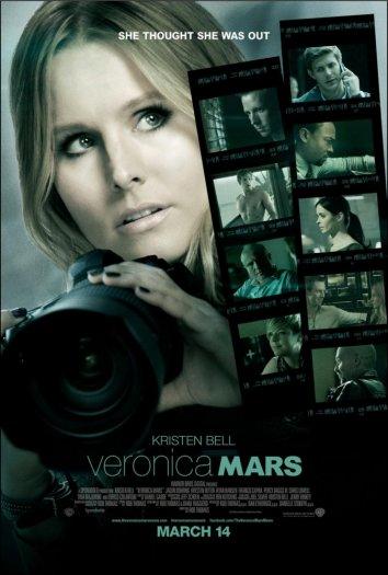 Смотреть Вероника Марс онлайн в HD качестве 720p