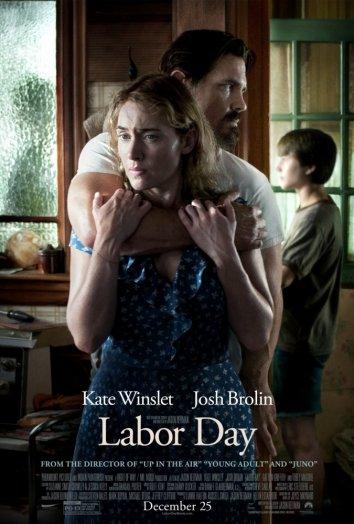 Смотреть День труда онлайн в HD качестве 720p