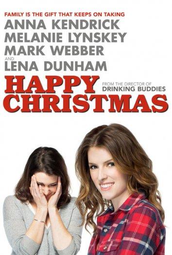 Смотреть Счастливого Рождества онлайн в HD качестве 720p