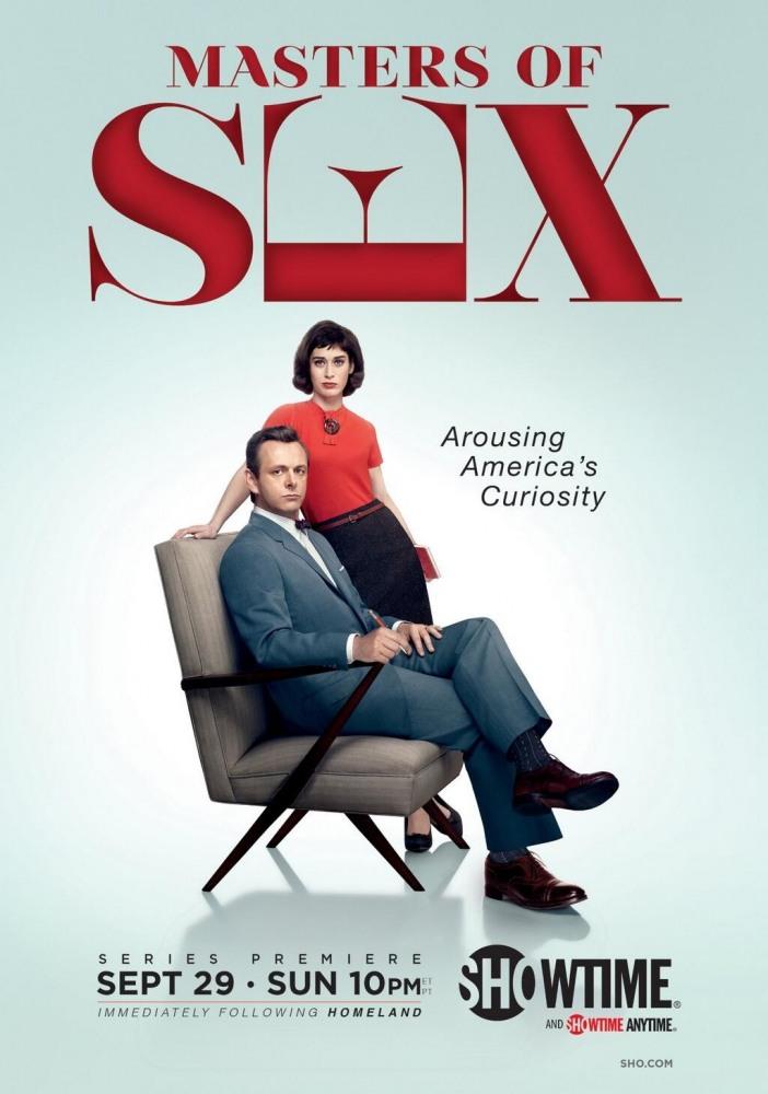 секс кино смотреть фильмы онлайн: