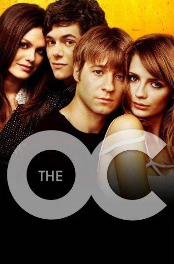 Смотреть О.С. – Одинокие сердца онлайн в HD качестве 720p