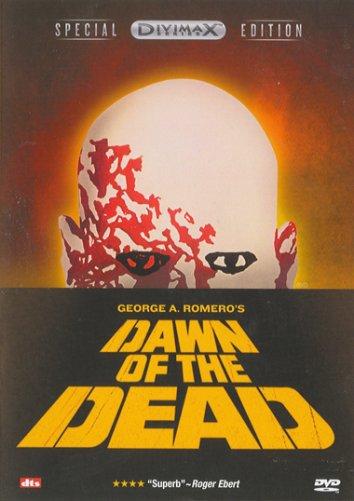 Смотреть Рассвет мертвецов онлайн в HD качестве 720p