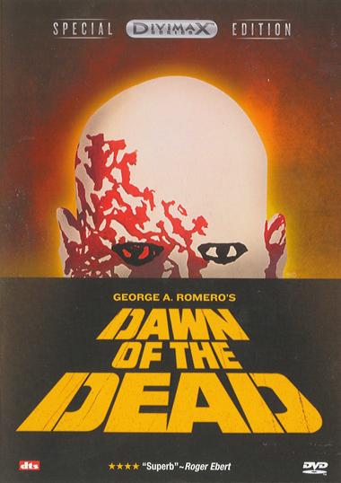 смотреть бесплатно про мертвецов: