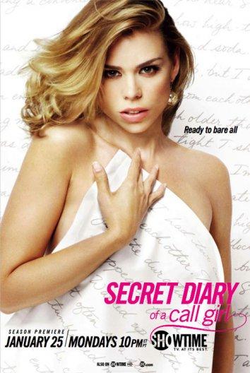 Смотреть Тайный дневник девушки по вызову онлайн в HD качестве 720p