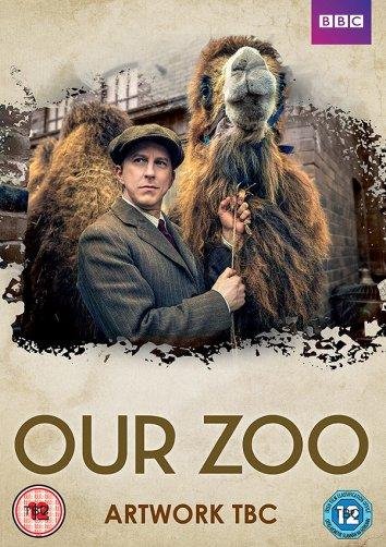 Смотреть Наш зоопарк онлайн в HD качестве 720p