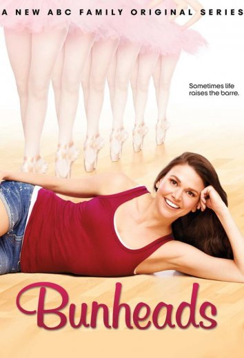 Смотреть Балерины онлайн в HD качестве 720p