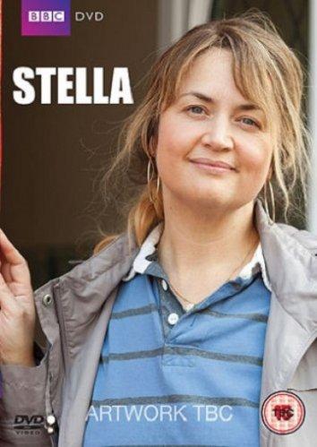 Смотреть Стелла онлайн в HD качестве 720p