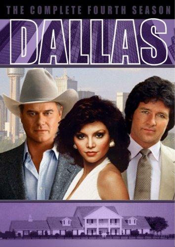 Смотреть Даллас онлайн в HD качестве 720p