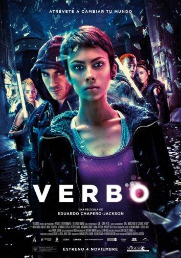 Смотреть Вербо онлайн в HD качестве 720p