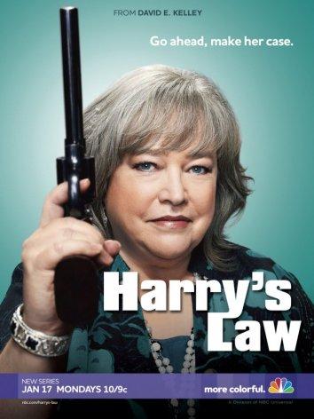 Смотреть Закон Хэрри онлайн в HD качестве 720p