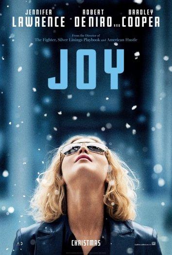 Смотреть Джой онлайн в HD качестве