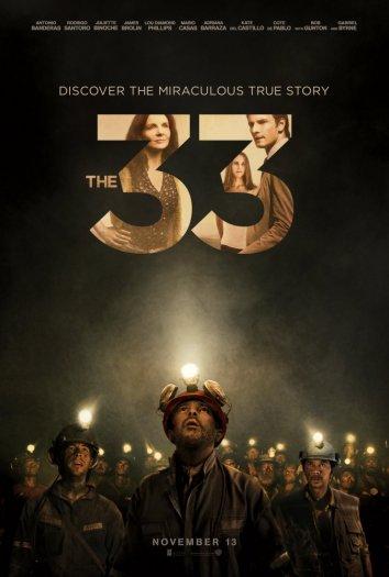Смотреть 33 онлайн в HD качестве 720p