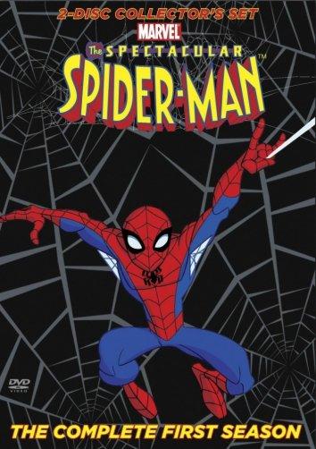 Смотреть Грандиозный Человек-Паук онлайн в HD качестве 720p