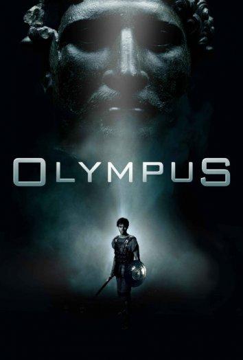 Смотреть Олимп онлайн в HD качестве 720p