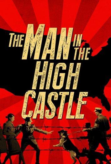 Смотреть Человек в высоком замке онлайн в HD качестве 720p