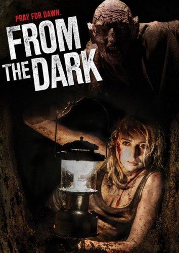 Смотреть Из темноты онлайн в HD качестве 720p