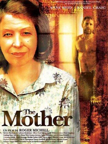 Смотреть История матери онлайн в HD качестве 720p
