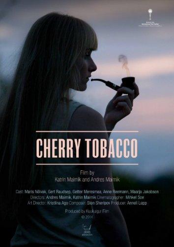 Смотреть Вишнёвый табак онлайн в HD качестве 720p