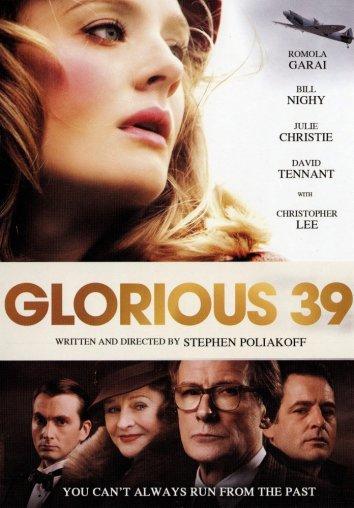Смотреть 1939 онлайн в HD качестве 720p