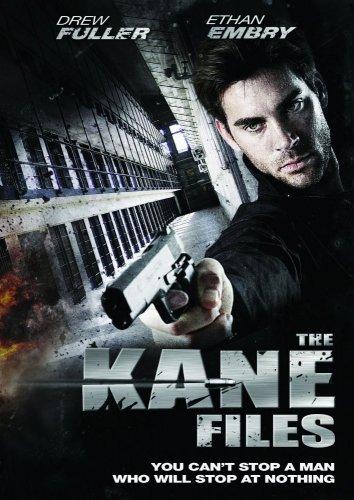 Смотреть Записки Кейна: Жизнь узника онлайн в HD качестве 720p