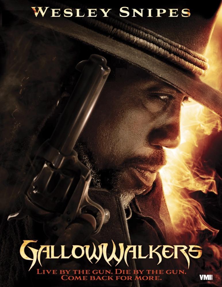 смотреть бесплатно фильм бесплатно в хорошем качестве президент линкольн: