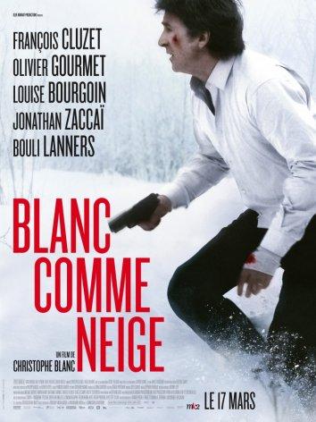 Смотреть Белый как снег онлайн в HD качестве 720p