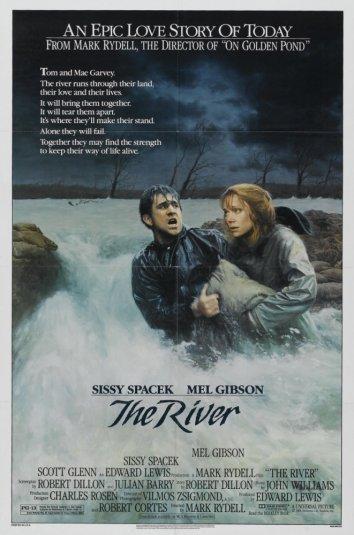 Смотреть Река онлайн в HD качестве 720p
