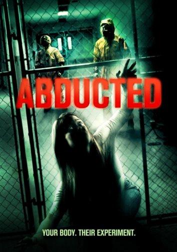 Смотреть Похищенные онлайн в HD качестве 720p